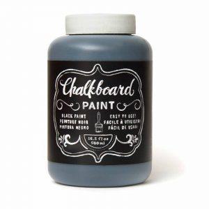 366867_AC_chalkboard_chalkboardpaint16oz-copy