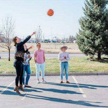 2019.03.19_EmployeeAppreciation_Basketball-7