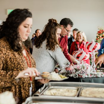 ChristmasParty_2019-9