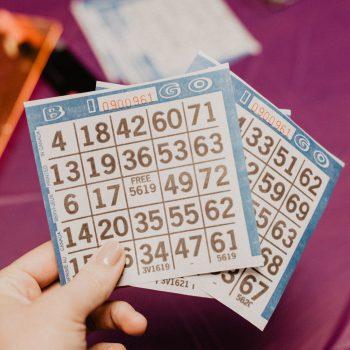 EmployeeAppreciation_Magleby's&Bingo-1