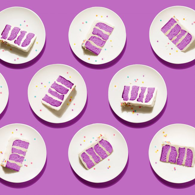 369072_ALMA_Purple Cake