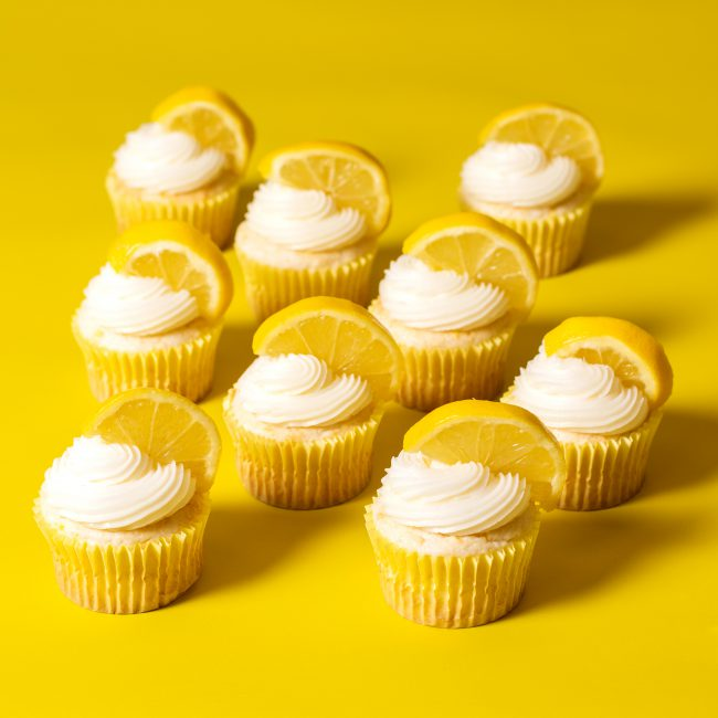 369244 ALMA_FlavorBurst_Lemon_Styled_3