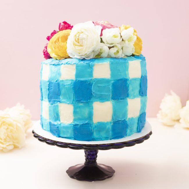 369252 Almas Cake3