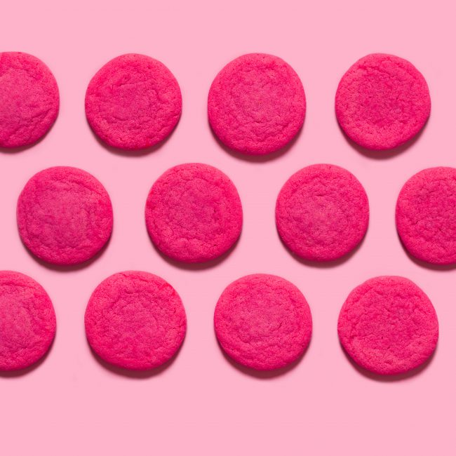 369412_ALMA_PinkCookies