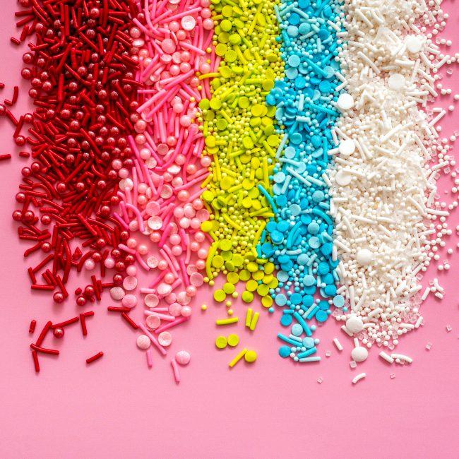 WM_Alma's_PDQ_Sprinkles
